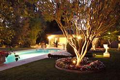 Irrigation systems lighting and sprinkler system contractor outdoor home lighting outdoor home lighting outdoor home lighting aloadofball Image collections